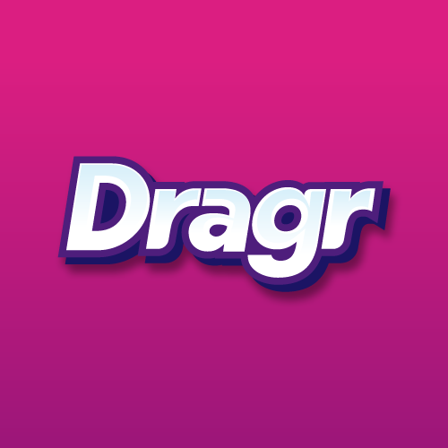 Copyright Dragr LLC 2018